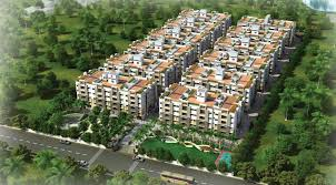 kg earth homes in navallur chennai price location map floor