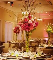 Tall Wedding Reception Centerpieces 93 best tall centerpieces images on pinterest centerpiece ideas