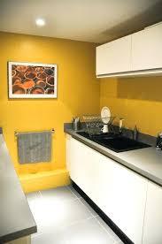 quelle cuisine choisir quelle couleur choisir pour une cuisine une cuisine fermace avec