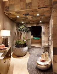 cheap home interiors remarkable home interiors high ideas luxury bathroom designs home