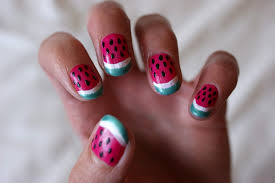 nail art nailt rare photos inspirations popular designs gel