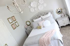 tween girls bedroom great tween bedroom makeover with land of nod