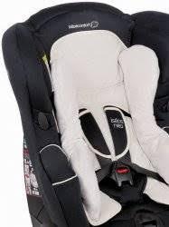 siege auto iseo bébé confort siège auto iséos néo oxygen black