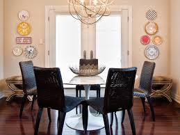 ideas kitchen nook dining sets diy corner breakfast nook