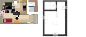 plan cuisine 12m2 plan cuisine 12m2 best house plans u home plans with plan cuisine