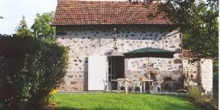 Chambre D Hote Aurillac - gite du fournil de noalhac une chambre d hotes dans le cantal en
