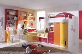 Castle Bunk Beds For Girls by Bedroom Bunk Beds For Kids And How To Keep Them Safe Loft Bunk