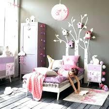sticker mural chambre fille stickers chambre fille sticker chambre enfant et bacbac