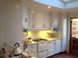 respraying kitchen cabinets cupboard respray and spraying kitchen