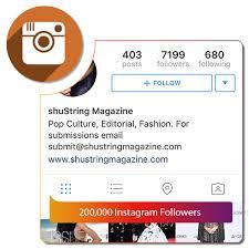 buy followers buy 200 000 instagram followers build my plays