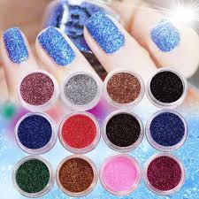 compare prices on colored acrylic nails online shopping buy low