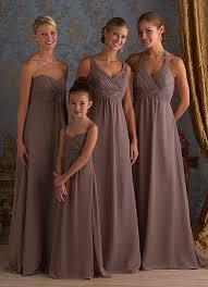cheap bridesmaid dresses bridesmaid dresses cheap 2017 wedding ideas magazine weddings