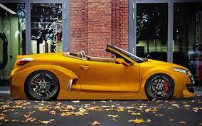 megane renault convertible renault megane 3 convertible by psykomysik on deviantart