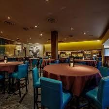 Steak House Interior Design 100 Best Steakhouses In America For 2016 U2014 Opentable