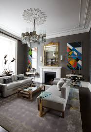 maison home interiors elegance and masculinity embedded in admirable townhouse design