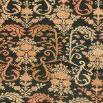 Antique Rug Appraisal Rug Services Guide To Antique Rug Related Services