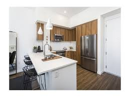 apartments for rent in san diego ca radpad