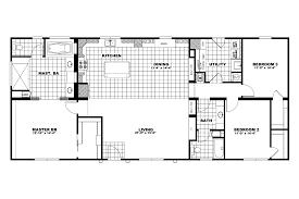 clayton homes of christiansburg va sale homes