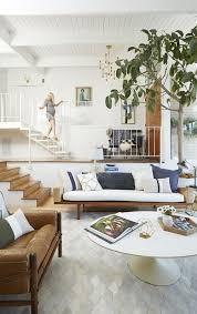 Traditional Bedding Home Design Traditional Bedding Sets Wayfair Quatrefoil