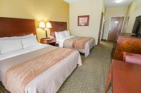 Comfort Inn Kentucky Ky Nqq Picture Of Comfort Inn Henderson Tripadvisor
