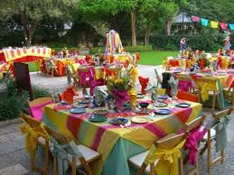 Backyard Graduation Party by 43 Best Graduation Ideas Images On Pinterest Projects Marriage