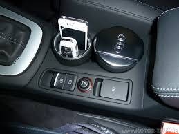 audi cup holder phone cup holder