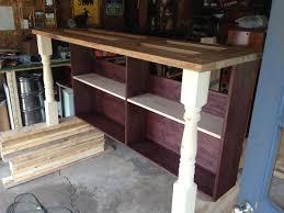 Schreibtisch Schwenkbare Tischplatte Schreibtisch Selber Bauen 55 Ideen Freshouse