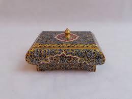 Home Decor Websites Uk Persis Crafts Online Persian Iran Handicrafts And Souvenir Store