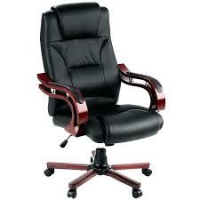 housse chaise de bureau housse de chaise de bureau housse pour fauteuil bureau chaise bureau