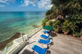 easy reach villa mullins beach barbados fleewinter