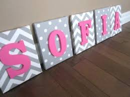 Letter Decorations For Walls Wall Ideas Decorative Letters For Wall Ideas Decorative Letters