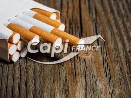 bureau tabac bordeaux immobilier à louer à bordeaux 62 bureaux tabac à louer à bordeaux