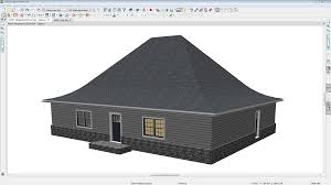 home designer pro gable roof 15 roofs