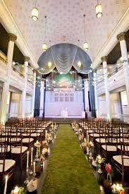 wedding venues in northwest indiana weddings the uptown center michigan city in venue northwest