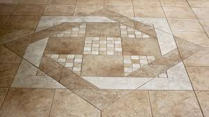 kitchen floor ceramic tile design ideas ceramic tiles design ideas home tile kikiscene