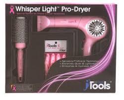 bio ionic whisper light hair dryer amazon com bio ionic idry whisper light pro dryer special edition