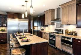 kitchen with an island design kitchen island design ideas great kitchen island design ideas in
