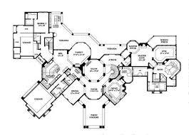 luxury custom home floor plans home floor plans home design ideas
