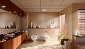 bathroom large bathroom layouts interior design for home with