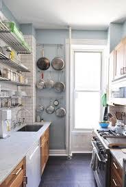 214 best kitchen images on pinterest kitchen kitchen