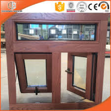 Awning Style Windows Wood Awning Fresh Ideas Wood Awning Kit Beauteous Wood Window
