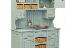 duck egg blue chalk paint kitchen cabinets anyone what this color of paint is hometalk