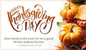 Bible Message On Thanksgiving 26 Thanksgiving Bible Verses Top Inspiring Scriptures For Gratitude