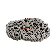 compare prices on motorcycle timing chains online shopping buy