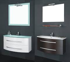 bagno mobile arredo bagno mobile begas da 90 cm