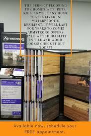 Best Laminate Flooring Consumer Reports Funiture Marvelous Best Engineered Wood Flooring Brands