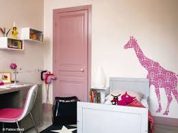 idee chambre fille 8 ans idee deco chambre fille 8 ans mineral bio