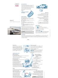 q7 user manual manual transmission vehicles