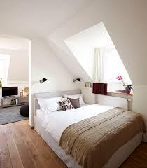 keyword einfallsreichtum on schlafzimmer mit mit malm bett 1 - Schlafzimmer Mit Malm Bett