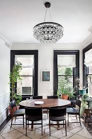 395 best break bread images on pinterest architecture home